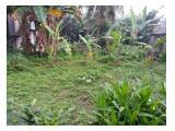 Di Jual Tanah Gunung Putri Bogor