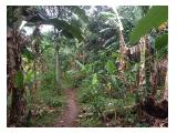 Dijual Tanah Margonda Depok 7000m