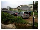 Property Tanah Wijaya Kebayoran Baru, Jakarta Selatan