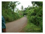 Tanah di Jual Cocok Untuk Perumahan Dan Pertanian, Di Daerah Takalar