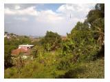 View bukit sebrang