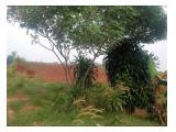 Jual Tanah SHM di Ciseeng Bogor
