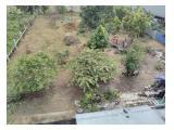 Dijual Tanah cocok untuk perumahan di jln delima panam pekanbaru