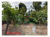 Dijual Tanah di Sawangan, Depok - Jawa Barat