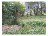 Tanah dijual di Cipayung