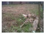 Jual Tanah Murah di Bekasi Timur, SHM