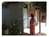Dekat INTERNATIONAL BATIK CENTER Wiradesa Pekalongan Jawa Tengah Pinggir Pantura