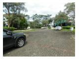 Jual Tanah di BSB Kota Semarang