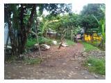 Jual Tanah di Arco Depok Strategis - 2450 m2 SHM