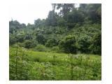 Jual Tanah di Pondang, Amurang Timur