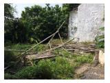 Jual Cepat Tanah Kavling Bagus dalam Komplek di Rempoa Selangkah ke Pondok Indah