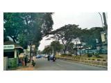 Dijual Tanah Untuk Bangun Apartment Atau Perumahan Townhouse di Jakarta Selatan
