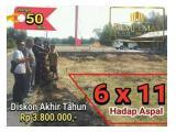 Jual Beli Tanah Kavling Di Pasuruan Bumi Emas Land Agency