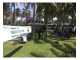 Green Coco Land Jual Tanah Perkebunan Kelapa Produktif Cianjur Selatan