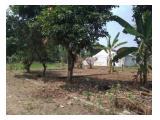 Jual Tanah di Depok Bojongsari