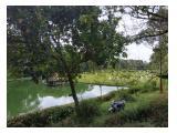 Dijual Tanah Sawah dan Kebun +/- 6 Hektar Lokasi Strategis di Kalijati, Subang Jawa Barat