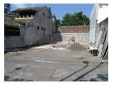 Tanah Dijual Palagan, Yogyakarta - SHM Luas 150 m2, Lokasi sangat strategis