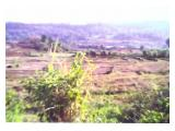 DIJUAL TANAH PURWAKARTA MARACANG 25 Hektar COCOK UNTUK INDUSTRI, PABRIK, GUDANG, USAHA