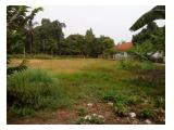 Tanah dijual cepat daerah bekasi