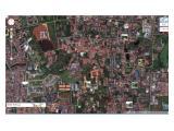 Dijual Tanah seluas 1.700 m2  lebak bulus 2