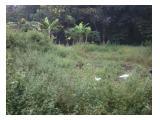 Tanah Di Jual Jl.Kaliurang Km.12 Selatan UII