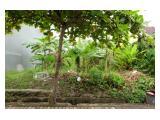 Taman Pinang Indah blok AA7
